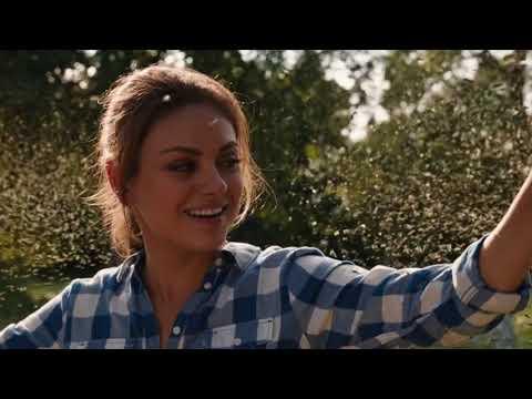 Jupiter Ascending - Bee Scene (2015)