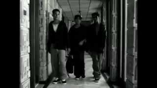 Taj Jackson (3t) - 24/7 ((kevon edmunds))