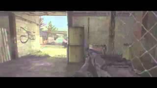 Call of Duty: Modern Warfare 3 XBOX (Livestream Recording)