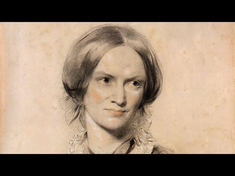 Vidéo de Charlotte Brontë