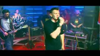 Тартак - 02. Репетиція (live)
