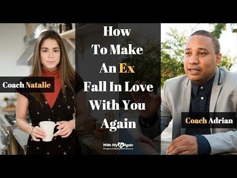 Experts Reveal How To Make An Ex Fall In Love With You Again In 5 Powerful Ways