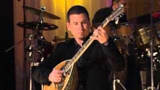 Pavlo - Fantasia (PBS Special) 2008