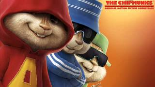 Yellow Claw & The Opposites   Thunder ( Chipmunks Versie )