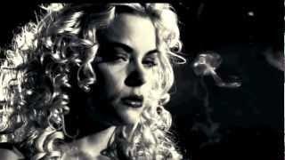 "Chevelle - ""Fizgig"" (HD)"