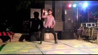 Jite Jee Maregi Ya Denger Look Teri ||best Mehndi Dance In India|| |rajsthani Songs||