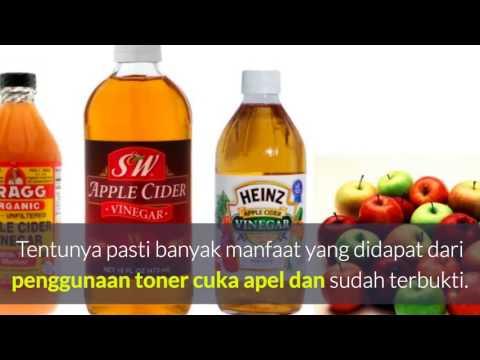 Pelangsing minyak lemon