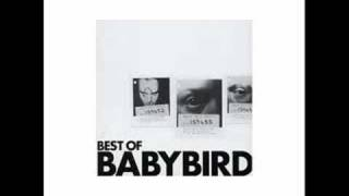Babybird - Atomic Soda