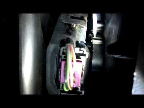 Der Brennstoffverbrauch mitsubissi padschero der Sport das 3.0 Benzin 2012