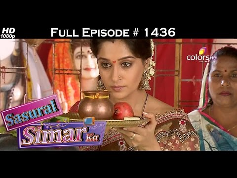 Sasural-Simar-Ka--4th-March-2016-07-03-2016