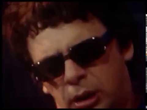 Ratones Paranoicos video Lo que doy - En Vivo - Buenos Aires 2000