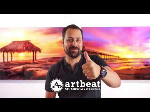 testimonial video 14