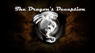 Dragon's Deception Full Length Film