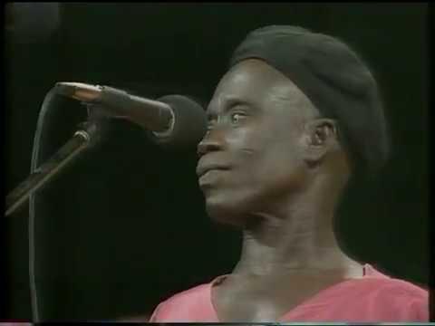 Bob santo & Judas concert party  Ghana concert party