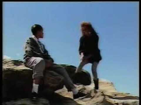 O-o-h Child (1989) (Song) by Mary Wilson
