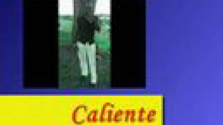 preview picture of video 'concepto-caliente'