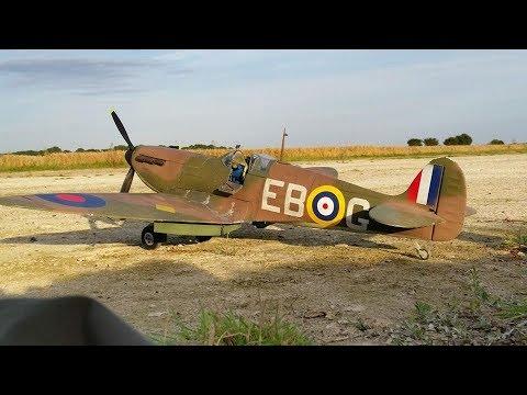 spitfire-fpv-flight