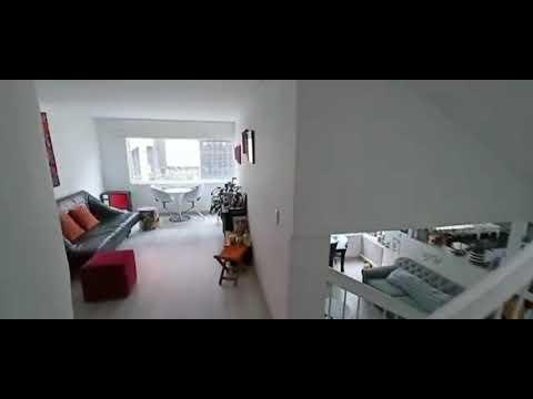 Casas, Venta, Bogotá - $550.000.000