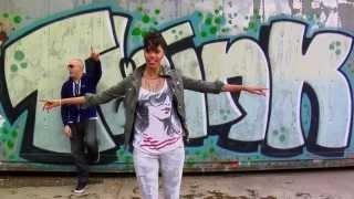 "Bonez ""Rock Ya Body"" (Official Music Video)"