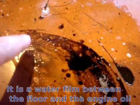Lumene time freeze korektor 15ml pigment spots