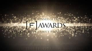 BEST CHILDREN/FAMILY PHOTOGRAPHER