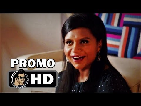 The Mindy Project online