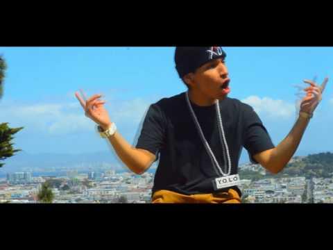 Roy Woods - SKRT REMIX (Official Music Video) (Fan Made Video)