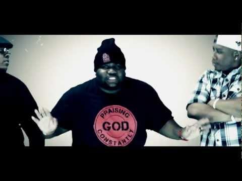 PGC - GreenLight (Official Music Video)