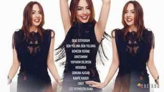 Ebru Gündeş - Yaparım Bilirsin (Orjinal) HD