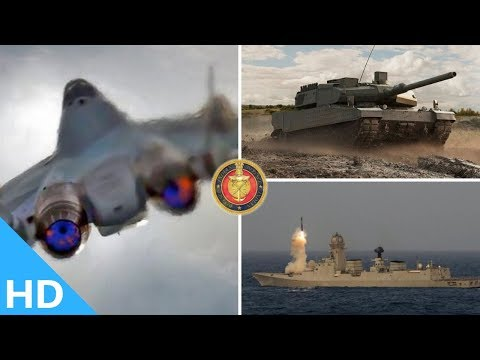 Indian Defence Updates : BrahMos Export To Indonesia,Tejas MK1A Price,Spy Hawk Stealth Drone