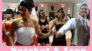 Turkish Wedding | Dügün | Eren & Nezaket