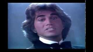 Jose Luis Rodriguez  Dueño De Nada )( YouTube