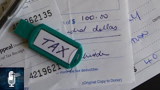 A Clarification on 401K Taxes and Deductions