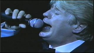 Joe Longthorne - Till