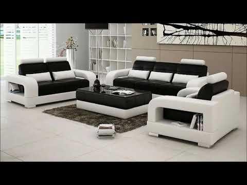 Designer Sofa Set at Best Price in India