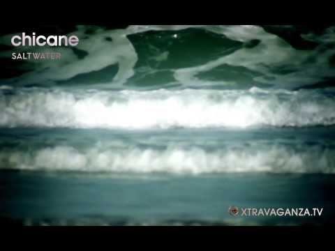 Chicane - Saltwater