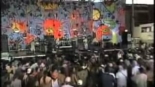 John Entwistle Band - The Real Me