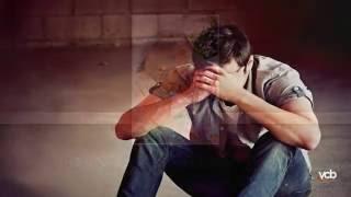 Ricky Skaggs - Somebody's Prayin'