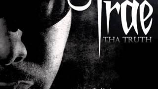 Trae Tha Truth - I Do This Feat T.I, Rico Love & DJ Khaled