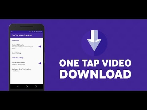 Play Video On Xhamstervideodownloader Mobile Apk Free
