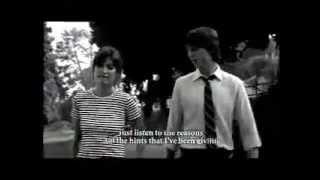 "Josh Kelley ""AMAZING"" music video"