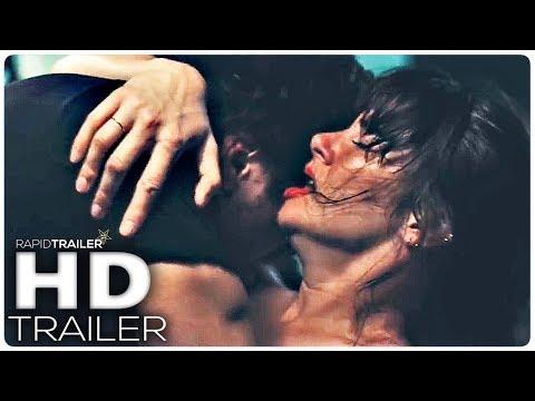 Endings, Beginnings Trailer Starring Shailene Woodley