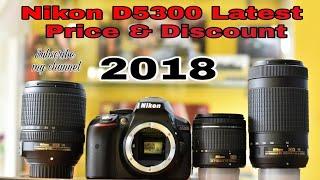 dslr camera price in saudi arabia 2019 - TH-Clip