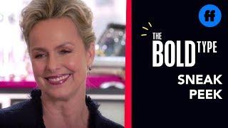 Season 4 episode 5 | Sneak Peek 3 : Jacqueline Recalls Her Wedding Day (VO)