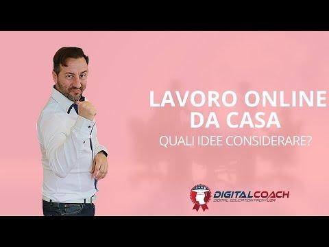 Optionfair com