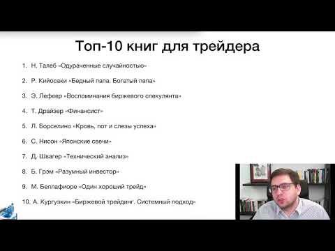 Ссылки заработка в интернете без вложений