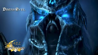 Dream Evil - The chosen ones HD ( Imrael Production ) ►GMV◄