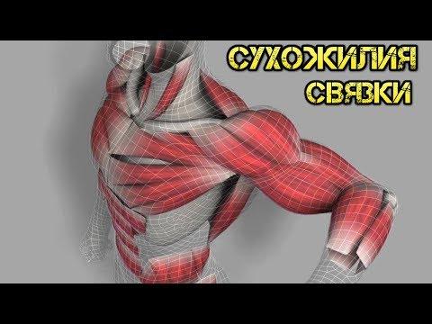 Щелкают суставы при грудном вскармливании