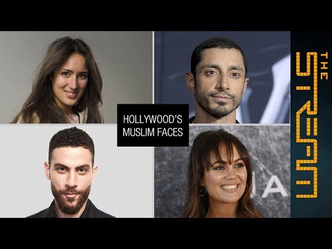 Will Hollywood ever really understand Islam? | The Stream