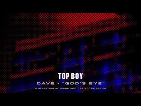 Dave - God's Eye (Top Boy) [Official Audio]